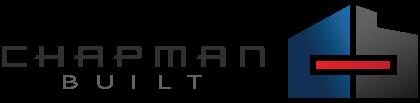 Chapman Built