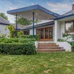 griffith home builder canberra