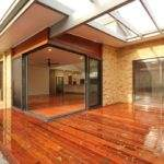 curtin residence canberra builder
