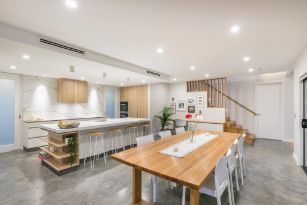 canberra builders