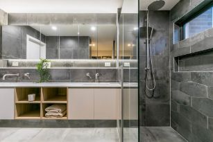 canberra home extensions