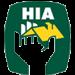 hia-logo2